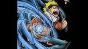 Naruto Slideshow