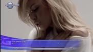 Галена ft Фики - Кой ( Официално Видео )