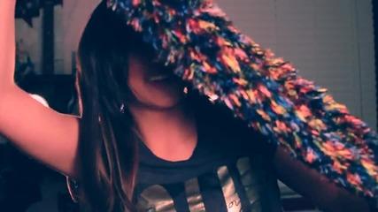 Thrift Shop - Macklemore & Ryan Lewis ft Wanz (alex G Acoustic Cover) Music Video