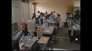 Японска компания позволява на служителите си следобеден сън по врме на работа