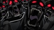 Hellsing Ultimate Ova 4 (a) Бг Суб : ryuko & animes-bg.com [ iv ] anime 720p hd