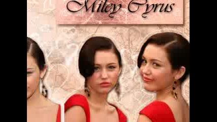 Mileys Wallpapers