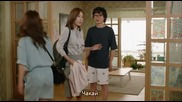 [easternspirit] Ex-girlfriend`s Club (2015) E10 2/2