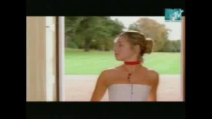 Steps - It`s The Way You Make Me Feel
