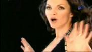 Deen ft Vlatka Pokos - Poljubi Me - Prevod