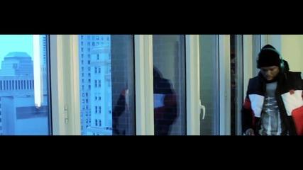 50 Cent - Winners Circle ft. Guordan Banks