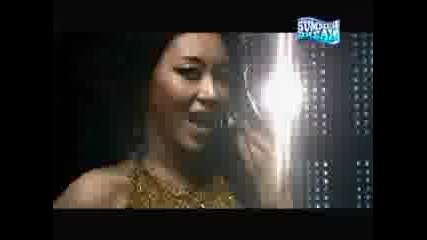 Dj Koo ft. Hana - Let Me(korean tecktonik)