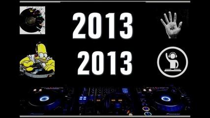 Rosi Mix 2013