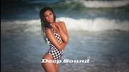 Le Boeuf x Amanda Law - I Want It That Way (backstreet Boys Cover)