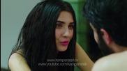 Черни мръсни пари и любов Kara Para Ask Еп.30 трейлър 1 Бг.субтитри