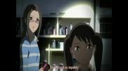 Jigoku Shoujo - 04[2of3]