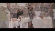 * Африканска * Yannick Afroman & Okapi - Pode Ir