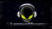 Imogen Heap - Hide _ Seek (the Vision Remix) [hq + Hd = Amaz