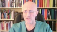 Italy: First head transplant may take place in Russia, says surgeon Sergio Canavero