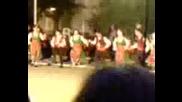 Танцов Състав С.оризари