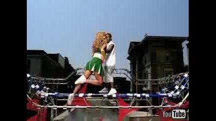 Sisqo - Dance For Me
