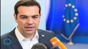 Greece Faces Banking Crisis After Eurozone Meeting Breaks Down