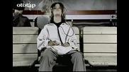 Bomfunk MCs - Freestyler|hq|