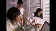 Бг субс! It Started with a Kiss / Закачливи целувки (2006) Епизод 7 Част 3/3