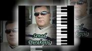 Senad Durakovic - Moja ljubav ide - Prevod