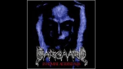 Dargaard - Caverna Obscura