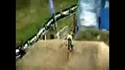 pb-biketalks-lrg-3gpp_mobile_lo