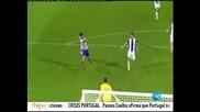 """""""Атлетико"""" (Мадрид) продължава без грешка в Ла Лига"""
