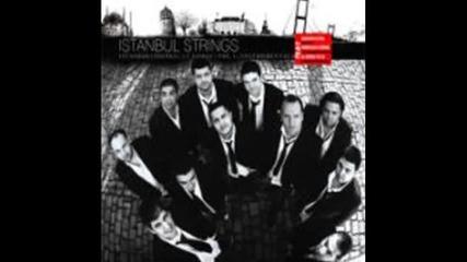 istanbul strings 2010 yeni Vbox7
