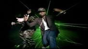 Yeah - Usher ft. Ludacris Lil Jon ( H Q ) Бг Превод + Текст