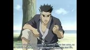 Naruto 11 Bg Subs Високо Качество