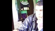 dj shenol_mv