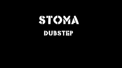 Best New Dubstep June 2012