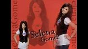 Екслузивно!!! песен на Селена Гомез!!!!