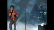 Tokio Hotel (live)