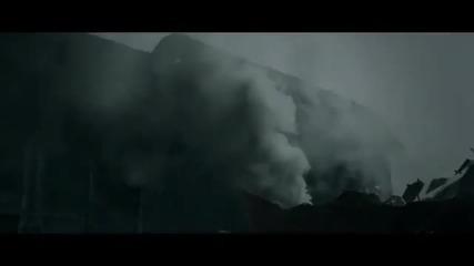 Софи Маринова и Устата - Отнесени от вихъра 2012 (official Video) - Youtube