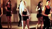 * Премиера * Andreea Balan feat. Sonny Flame - Iubi ( Official Video )