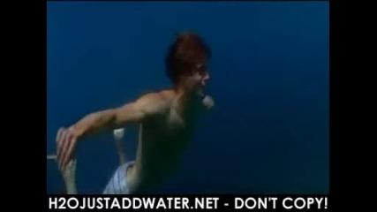 H2o Just Add Water Сезон 3 Официален Трейлър