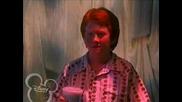 Лудориите на Зак и Коди - [ Сезон 2 - Епизод 2 ] * Бг Аудио *