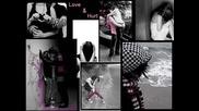 (*)2011(*) Mir40 ft. G Baby - Погубена любов ;(