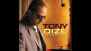 Tony Dize ft Franco El Gorila - Jangueo