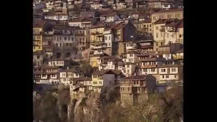 Beauty Of Bulgaria