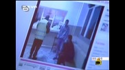 Български Полицай бие и обижда тийнейджър. | Господари на ефира 16/11/09 |