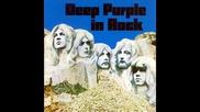 Deep Purple - Bloodsucker (in Rock 1970)
