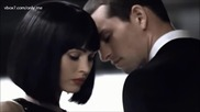 Не се въздържай! • Премиера 2014 Vasilis Karras - Na Mi Kratitheis