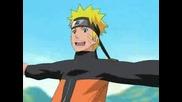 Thnks Fr Th Mmrs - Naruto Shippuuden