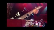 Metallica - The Memory Remains Live Pt4