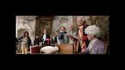 Amadeus (milos Forman)