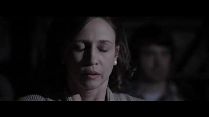 The Conjuring / Заклинанието (2013) + Бг субтитри - 4/4