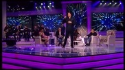 Acko Nezirovic - Devica ( Tv Grand 19.03.2015.)