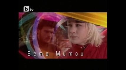 Моите любими турски сериали